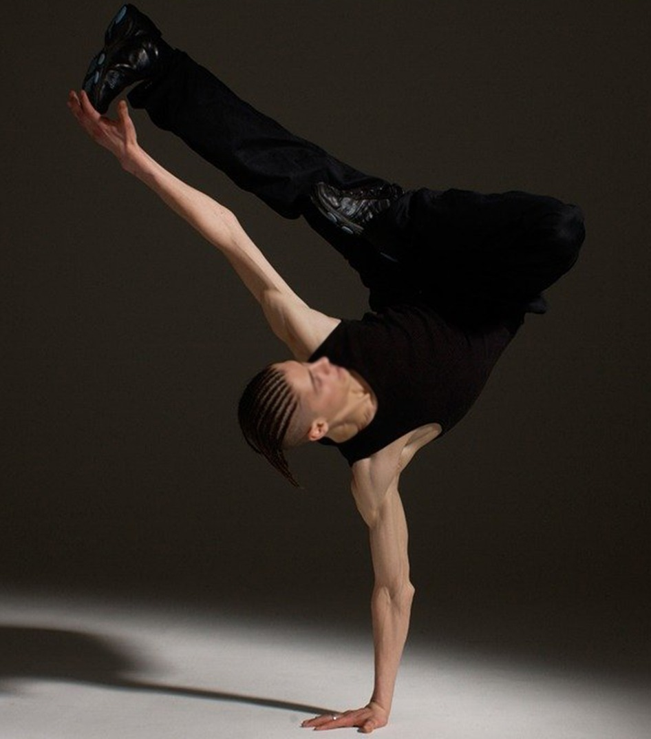 break-dancing-2434197_960_720.jpg