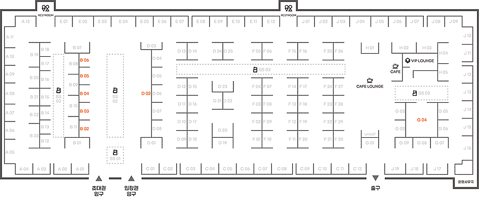 booth-1.png